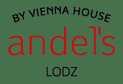 Andels
