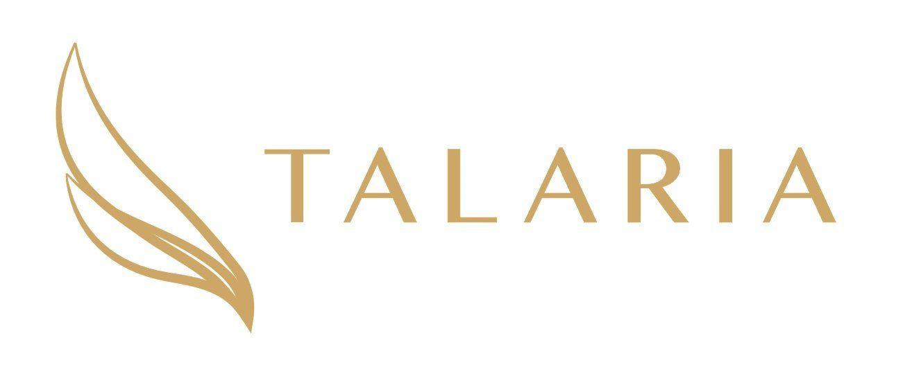Talaria