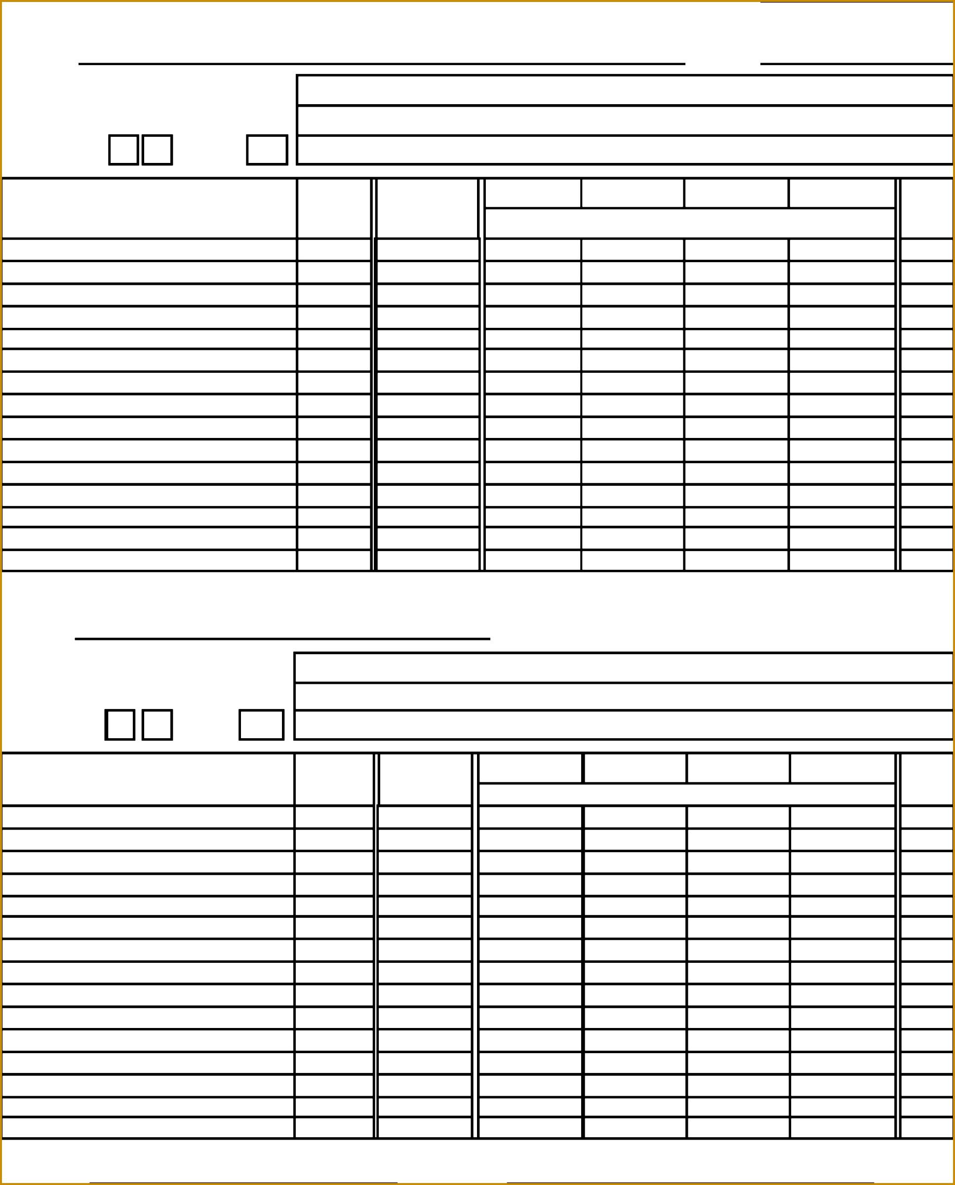 5 Basketball Play Sheets Templates