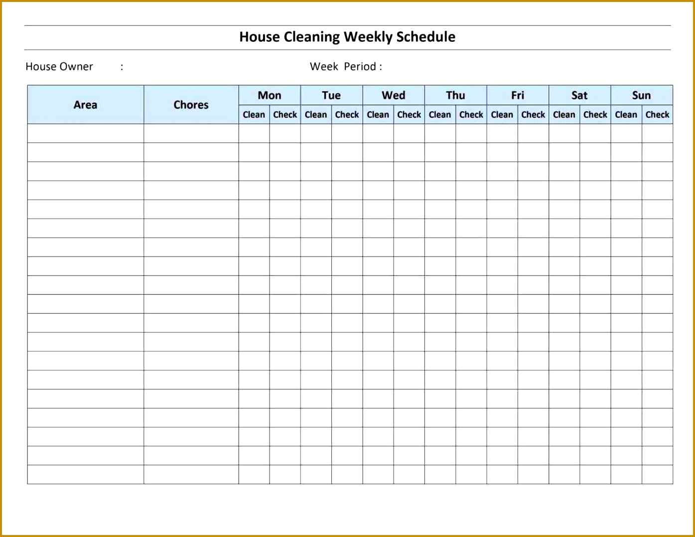 3 Training Sign In Sheet Template