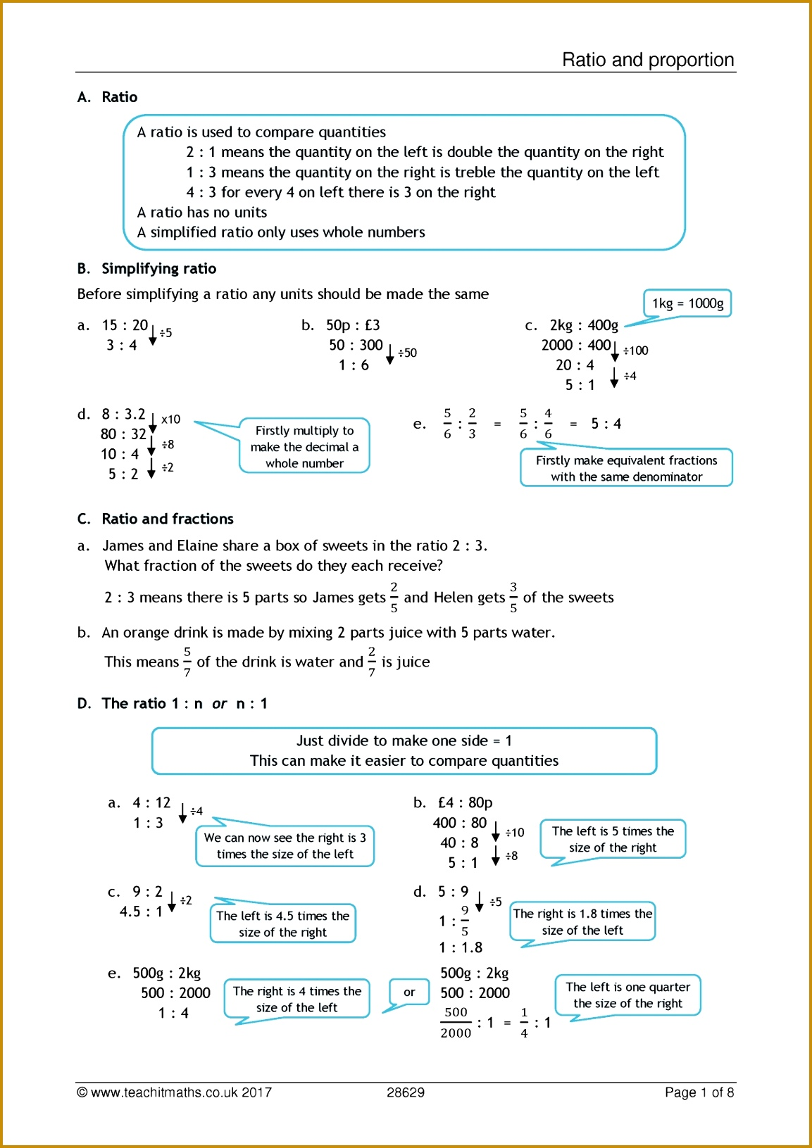 3 10 4 Cell Differentiation Worksheet Answers