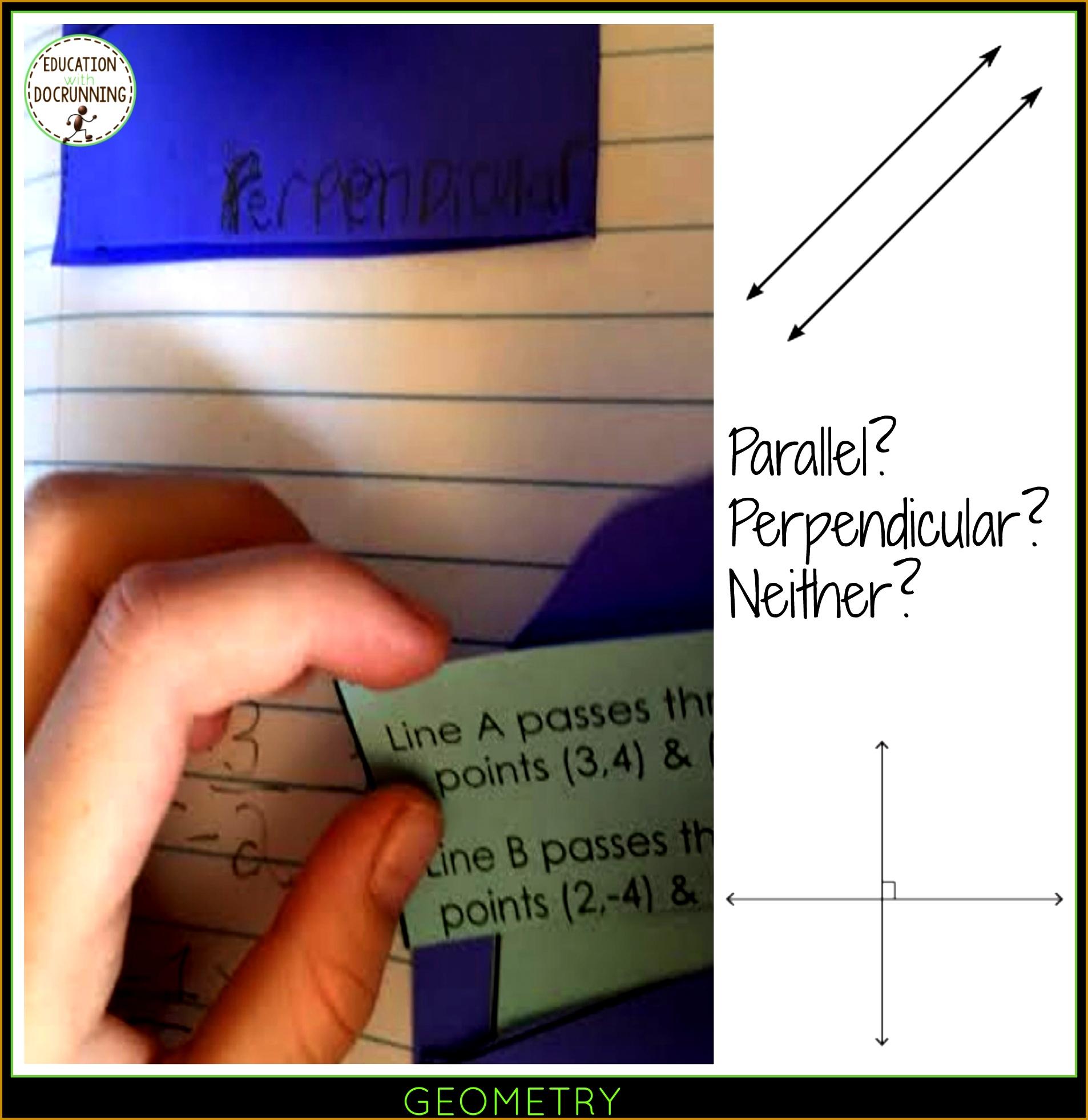 6 Angle Of Elevation Worksheet