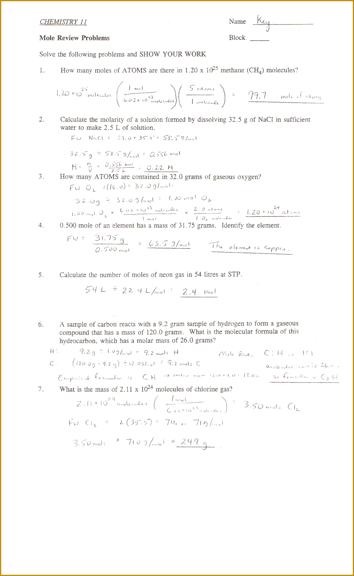 26 Chapter 4 Atomic Structure Worksheet Answers