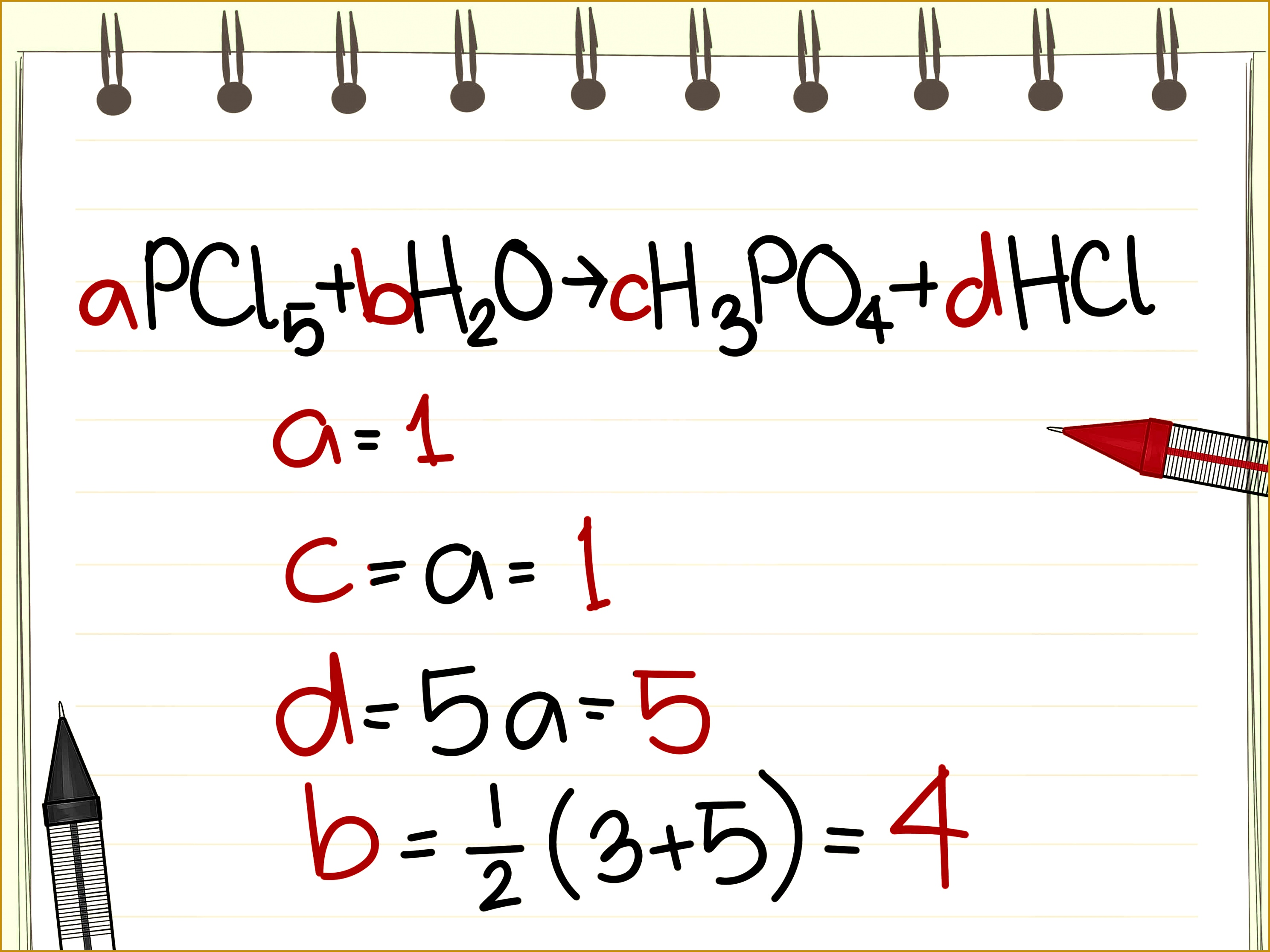 4 Chemical Formula Writing Worksheet