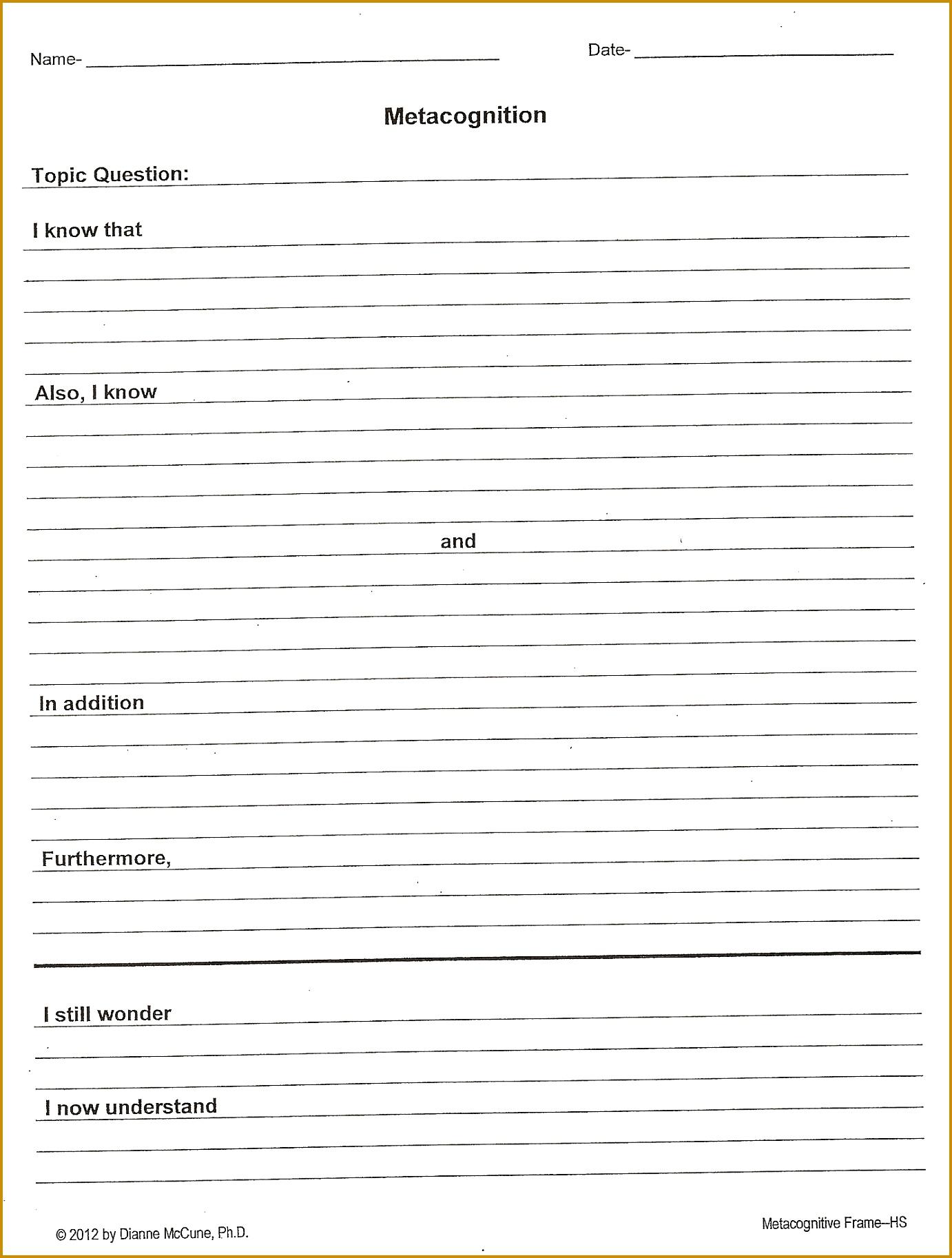 3 Cnn Student News Worksheet