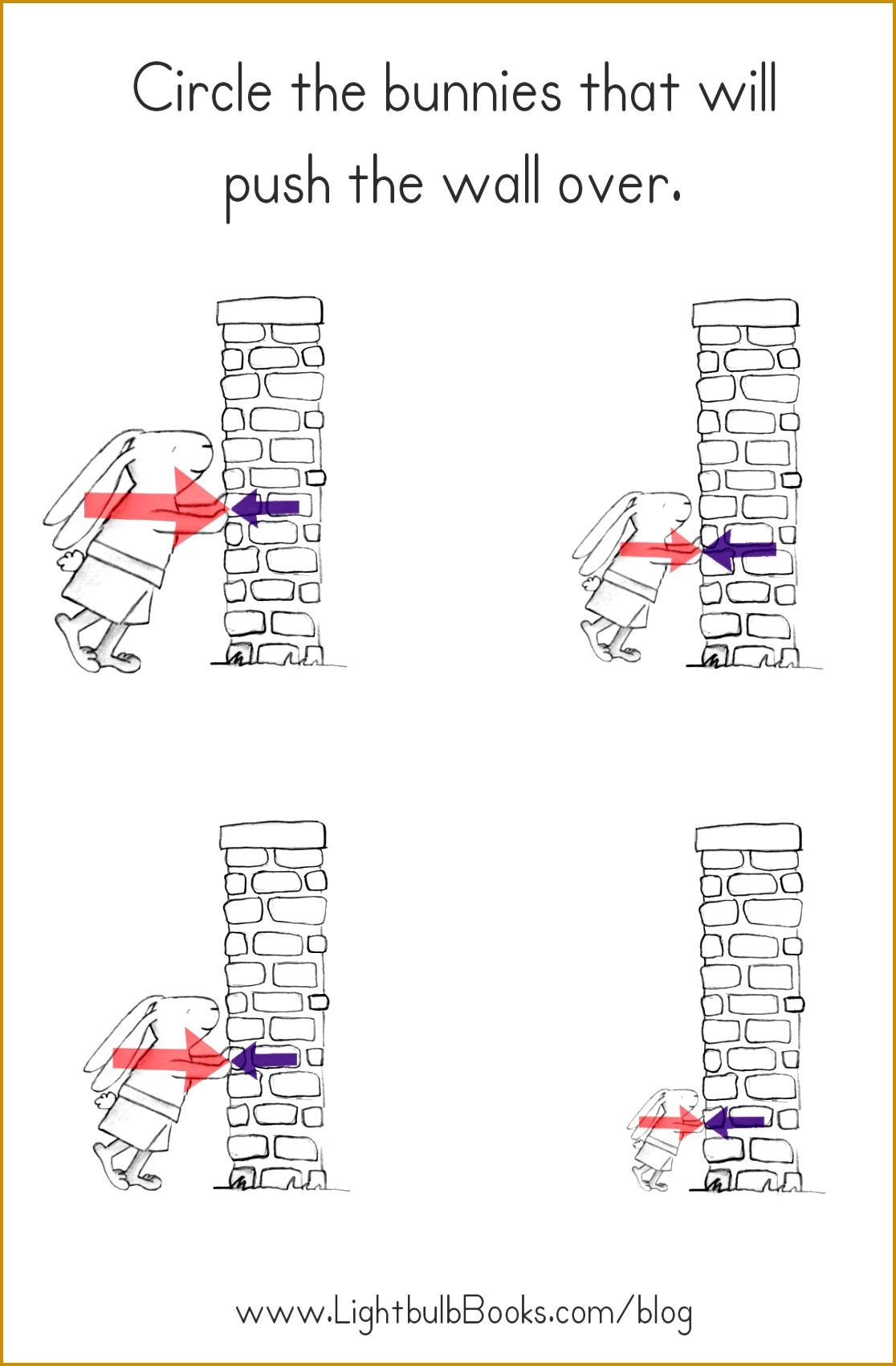 6 Free Body Diagram Worksheet