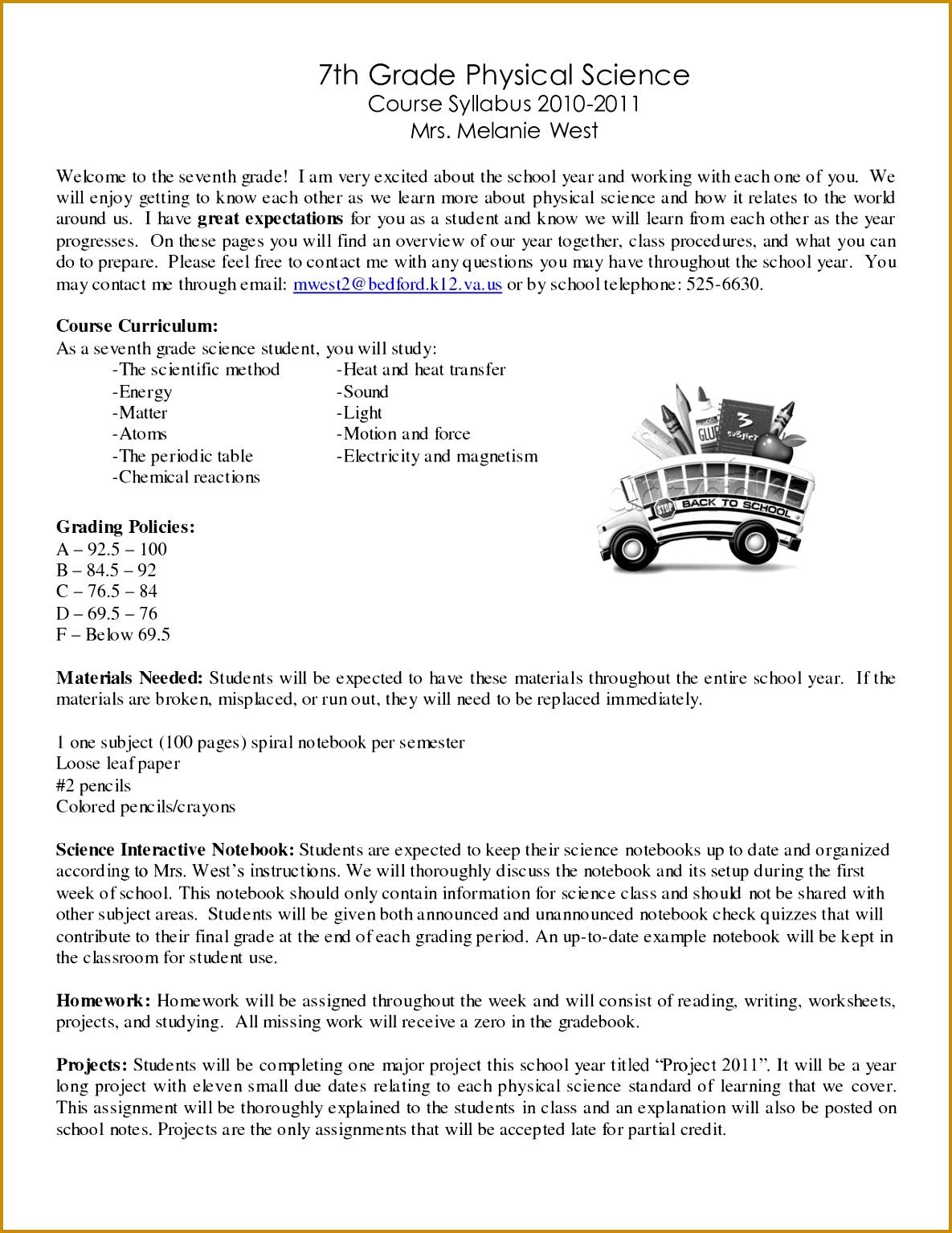 7 Free Printable Grammar Worksheets