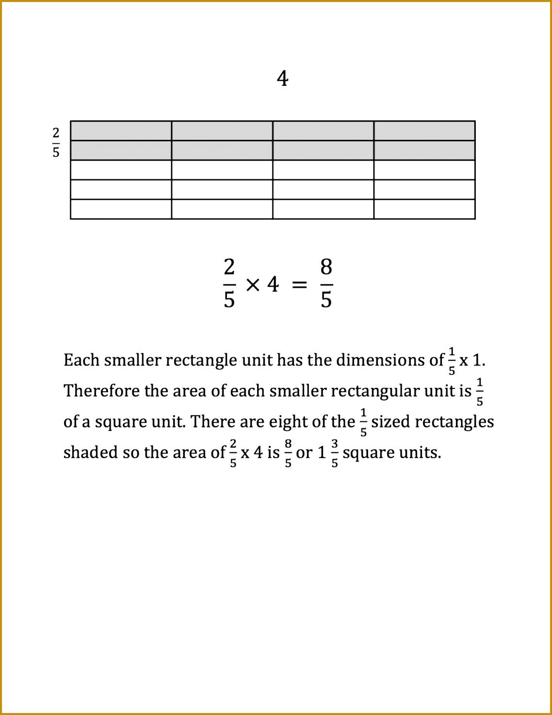 5 Multiplying Binomials Worksheet