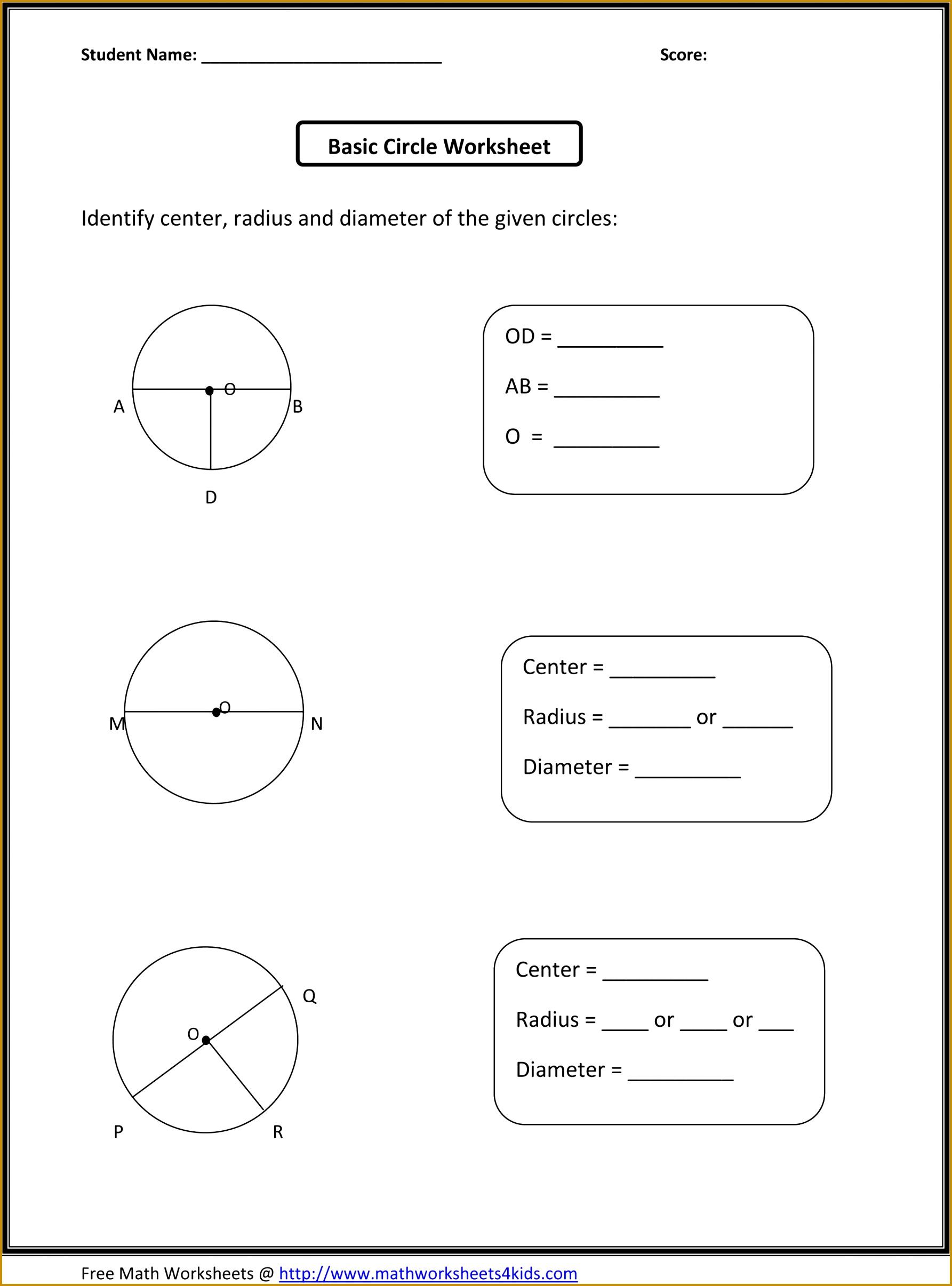 5 Multiplying Fractions Worksheet