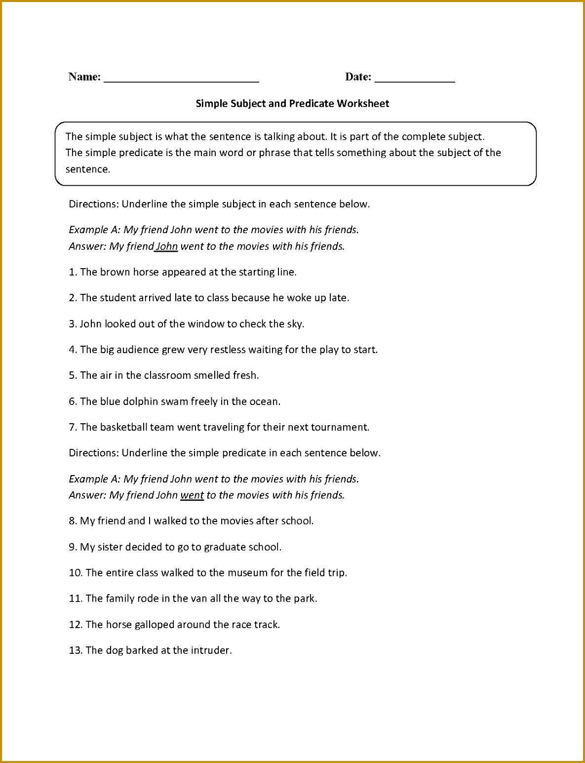7 Power Rule Worksheet