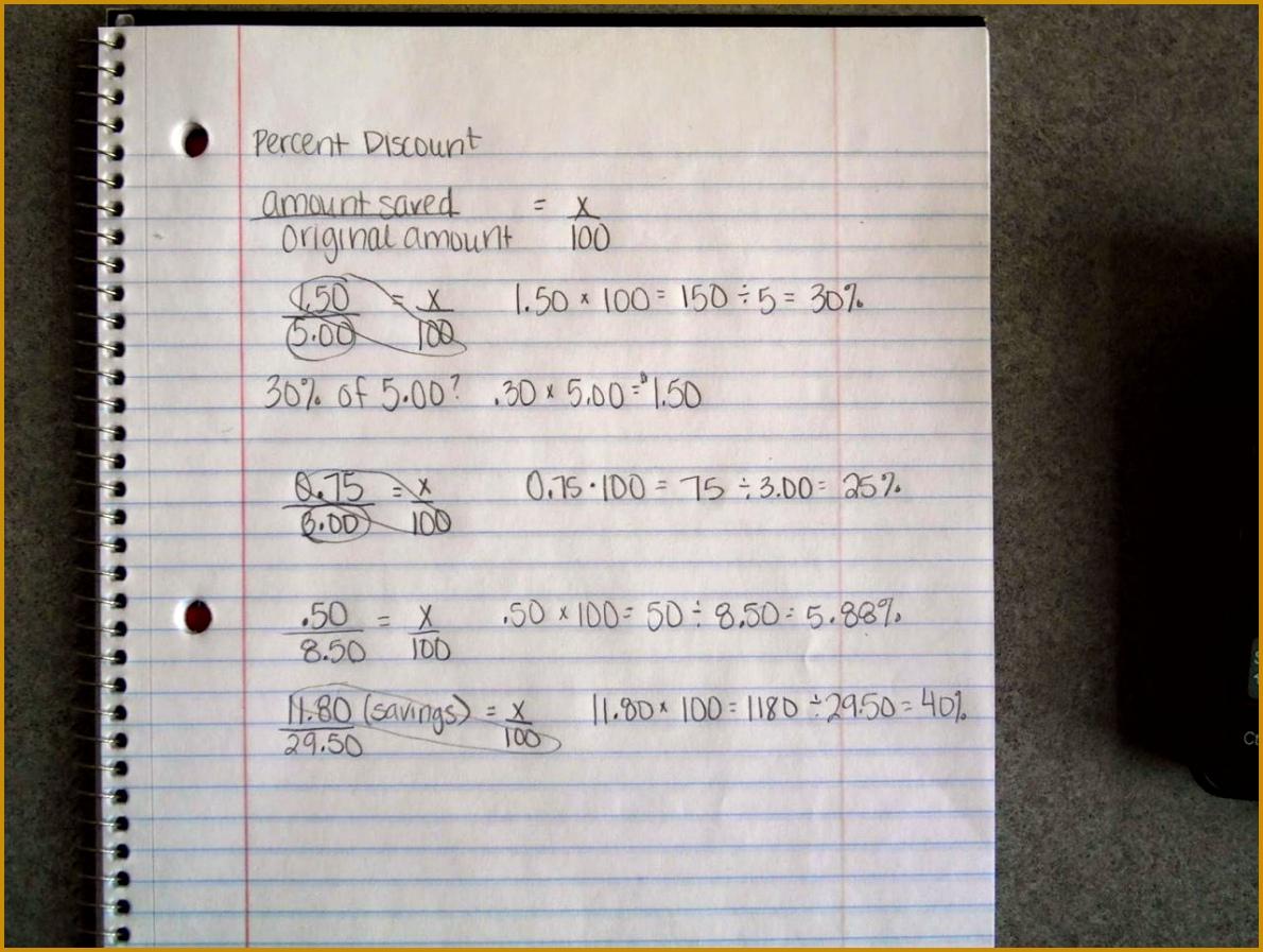 5 Printable Multiplication Worksheets