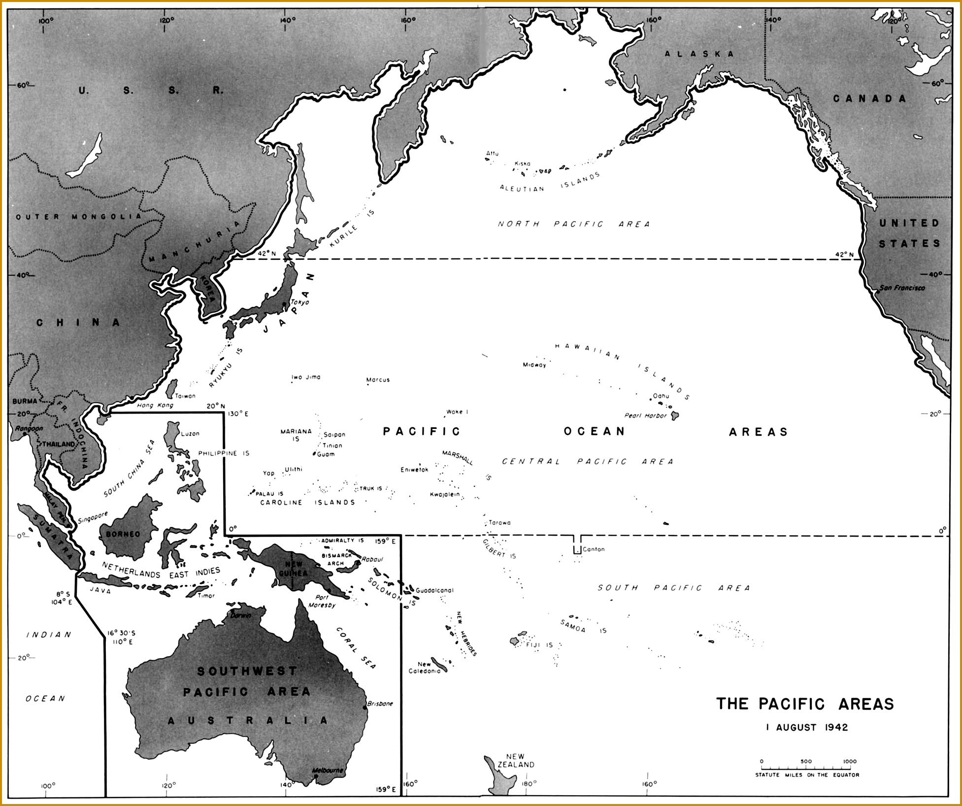 3 World War 1 Worksheets