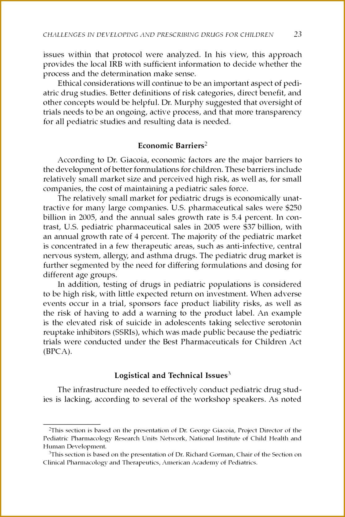 7 Cover Letter For Teaching Position