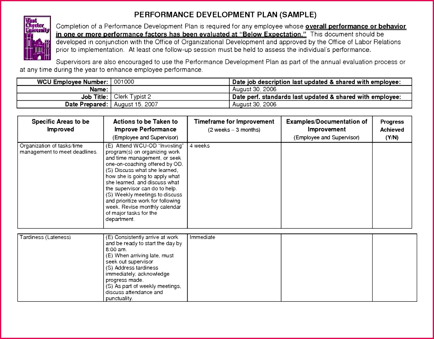 5 Accrual To Cash Excel Template