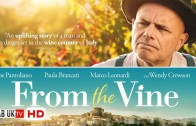 From The Vine | Trailer
