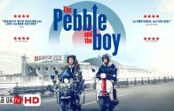 The pebble and the boy | trailer 2021
