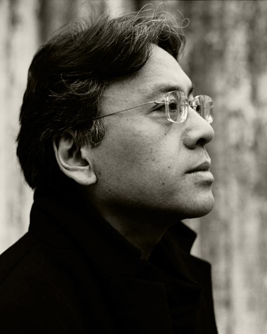 Nunca me abandones, Kazuo Ishiguro: Reflexión moral sobre ...