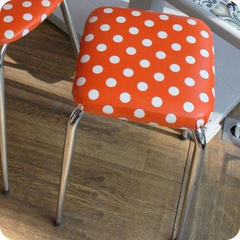 Meubles Vintage Gt Chaises Amp Fauteuils Gt Chaise De Cuisine