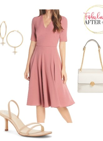 What To Wear To A Baby Shower A Complete Guide Fashion Tips For Women