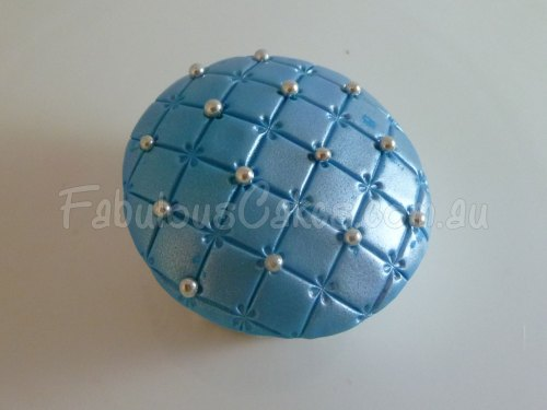 blue-normal-cup-cake