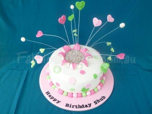 children-birthday-cake