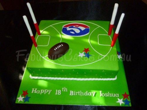 rugby-court-birthday-cake