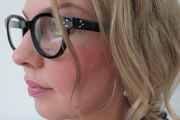 Bril verzekere, aanvullende verzekering