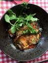 Review: Italiaans Restaurant Il Maccherone