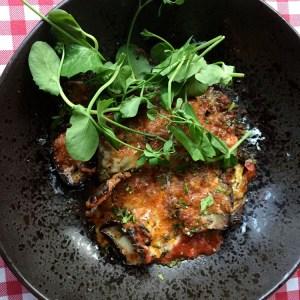 Italiaans Restaurant Il Maccherone Bergen op Zoom Review Social Deal