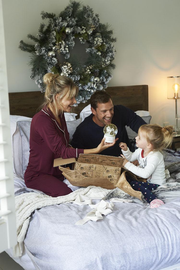 Riviera-Maison Kerstcollectie 2018 Wooninspiratie Kerst 2018 Kerstdecoratie Kerstversiering