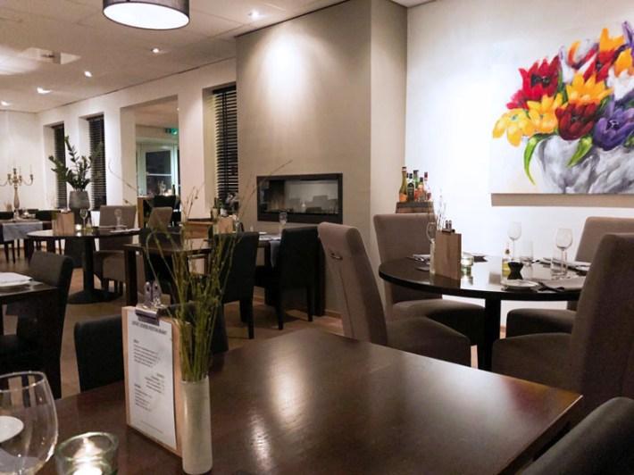 Restaurant 't Lieve Leven Social Deal Den Bosch Helvoirt