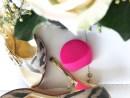 Review: Foreo Luna Fofo gezichtsborstel