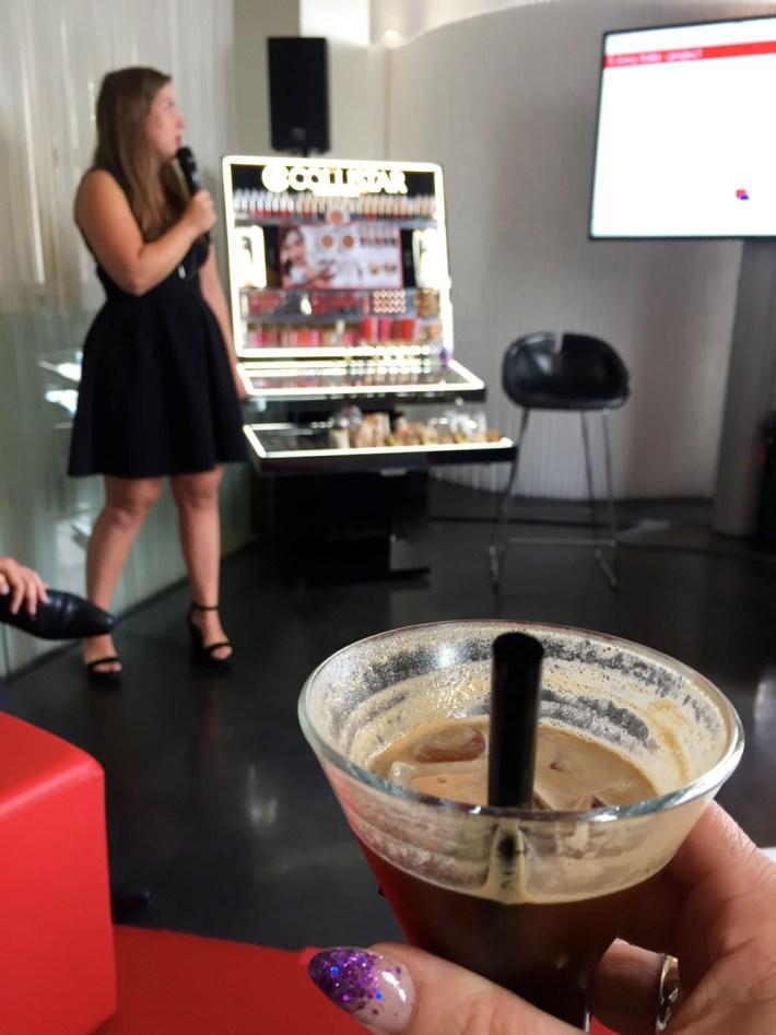 Persevent-Collistar-meets-Illy-Collezione-Caffe-1