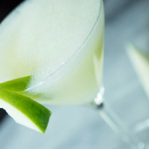 Recept: Cumelo meloen Cocktail vodka