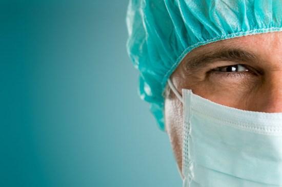 Plastische chirurgie, taboe of niet? schaamlipcorrectie