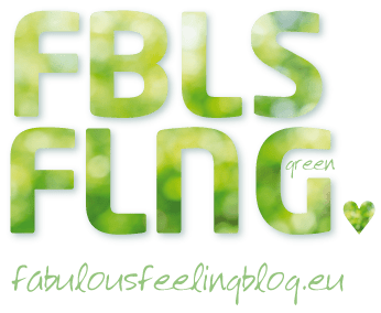 Fabulous Feeling Blog