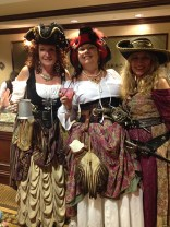 flagler-hospital-gala-xiii-Sandra-Conners-and-fellow-Pirates