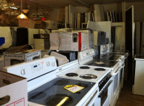 fab-finds-flagler-habitat-restore-downstaires-backroom-appliances
