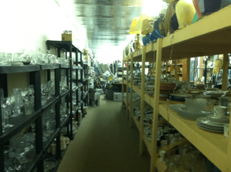 fab-finds-flagler-habitat-restore-upstairs-dishes