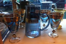 Fab-Finds-Flagler-Hammock-Thrift-Store-Glassware