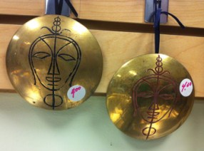 Fab-Finds-Flagler-Hammock-Thrift-Store-Medallions