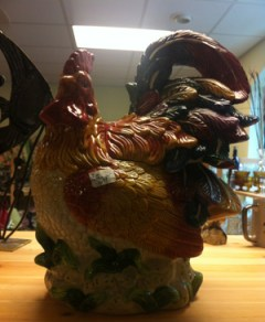 Fab-Finds-Flagler-Hammock-Thrift-Store-Rooster