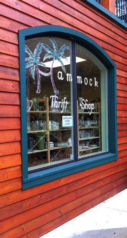 Fab-Finds-Flagler-Hammock-Thrift-Store-front-window