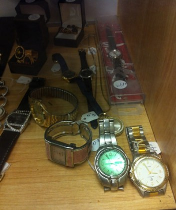 Fab-Finds-Flagler-Hammock-Thrift-Store-watches