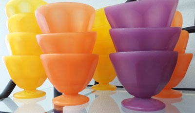 Fab-Finds-Island-Breeze-Upscale-Resale-Cups