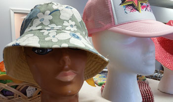 Fab-Finds-Island-Breeze-Upscale-Resale-Hats