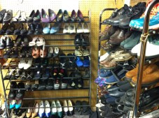 Fab-Finds-Nearly-New-Society-of-Saint-Vincent-de-Paul-Shoes