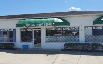 Fab-Finds-Alphas-Thrift-Store-front