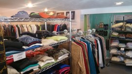 trinity-episcopal-parish-thrift-store-inside2