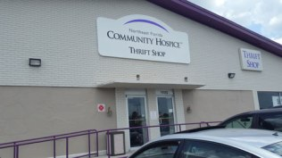 community-hospice-thrift-shop-store-front